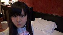 素人HD無料 お姉さん おっぱい 射精してケツマンコアクメの絶頂を極め、逝ってしまう》【エロ】動画好きやねんお楽しみムフフサイト