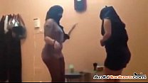 arab sexy girls dance