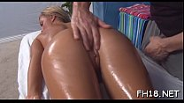 Free massage sex preview image
