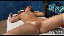 Massage sex images