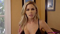 Jessa Rhodes stepmom doing wrong thumbnail