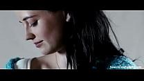 Eva Green in Womb 2011