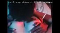mallu sex videos » mallu hot wife night sex video