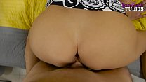 Pristine Edge In Mommy Is My Girlfriend - Fill My Belly (Hd.mp4)