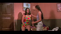 Kaam Dev 2015 Full bgrade hindi hot movie porn thumbnail