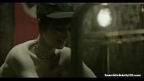 Skinning (2010) - Bojana Novakovic thumbnail