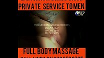 Linda give full body massage DVD no 2 South Africa Cape Town's Thumb