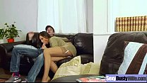 7812 Hot Mature Lady (sensual jane) With Big Round Tits Love Sex movie-28 preview
