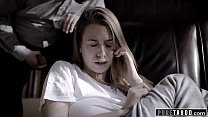 PURE TABOO Jill Kassidy Tricked into Sex by Doctor Image