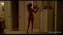 Cameron Diaz Nude Sex in Sex Tape Movie Image