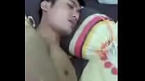 Indonesia Dengan pacar