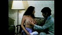 Verführung auf der Schulbank (1979) Porn Classic Vorschaubild