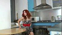 Lana Nox [hd, 720, Solo, Mastrubation, Girls, Beautiful, Xvideos]