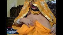 5321 BIG BOOBBY  DESI BHABHI SHOWING FULL NUDE preview