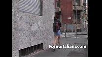 Incesto Amateur Lolita italiana scopa con vecch... Thumbnail