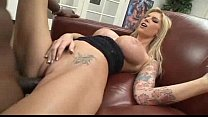 Lex On Blondes 6 - Brooke Banner preview image