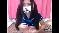 Young Asian Shows All - FREE HOT WEBCAMS ON WWW...