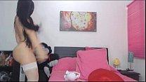 latina webcam jun preview image