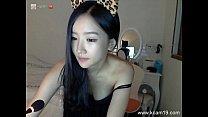 Korean BJ Park Nima (28) preview image