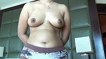 Desi Plump Booty  Free Indian HD Porn Video 3d - xHamster Thumbnail