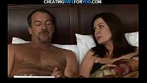 Cheating wife next door - #003 Thumbnail