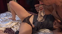 Sexy O2   T&A 669 (04)   French Good Slut  Gett