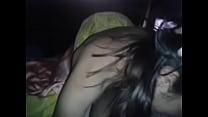 Video 2013 05 22 20 10 36