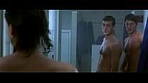 Monica Van Campen desnuda en Alas Rotas