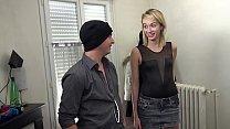 Alexia, Une vrai amatrice très cochonne ! FULL VIDEO, illico porno Vorschaubild