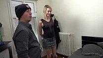 hentaisun: Alexia, Une vrai amatrice très cochonne ! FULL VIDEO, illico porno thumbnail