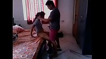 desi girl fast sex at home Thumbnail