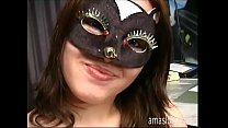 Sweet And Smiley Masked Girl Jerking Off.jpg