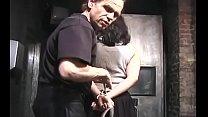Порно садомазо женщина с мужчиной