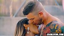 Juan Lucho & Venus Afrodita Vorschaubild