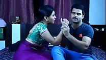 Devar Bhabhi Ke Sath Romance 144p Preview