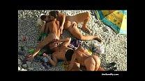 theSandfly Wonderful Summer Scenes! Vorschaubild