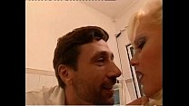 Doctor Abusing Of A Sexy Patient In A Medical Office