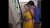 bd  magi chodar videos thumbnail