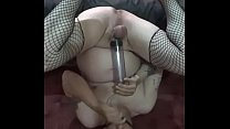 Bisexual Crossdresser Mark Wright Wants To D  A