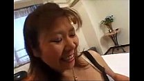 46 years old japanese, have a sex whit  son, more video: http://cur.lv/ox21w thumbnail