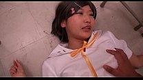 Tsutsukakushi Tsukiko | Link Full: Https://ouo.io/ehev4A
