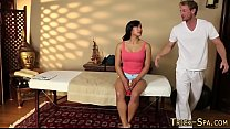 7635 Massaged asian spunked preview