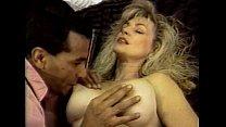 LBO - Breast Worx Vol37 - scene 1