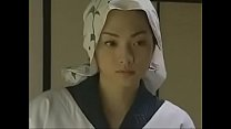 Free download video bokep japanese servant part 2