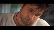 vlc-record-2017-09-29-15h22m54s-Murder Full Hindi Movie starring - Emraan Hashmi, Mallika sherawat.MP4- Thumbnail