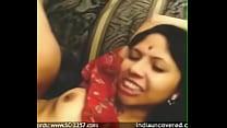indian aunty xxx (Sex2mob.in)