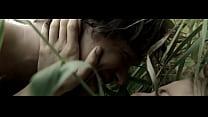 Marie Tourell Soederberg 1864 S01E02 2014 preview image