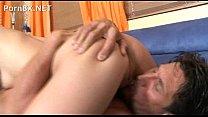 Porn8X.NET Babysitter.Diaries.4 CD1 01 thumbnail