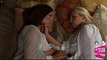 Lesbian encouters 1104