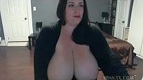 Huge Boobies    Zamodels